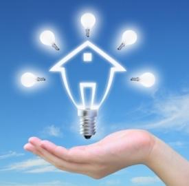 elettricista lunghezza a domicilio per lavori domestici